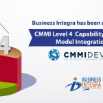 CMMI_Level 4_announcement_2