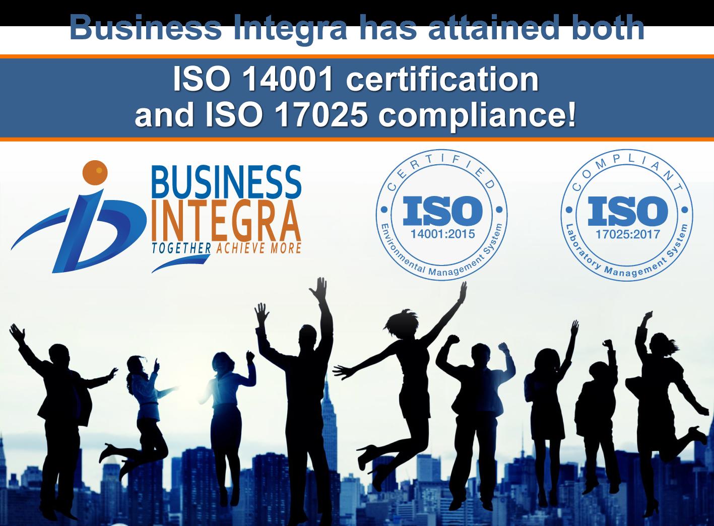 BI-ISO-Announcement